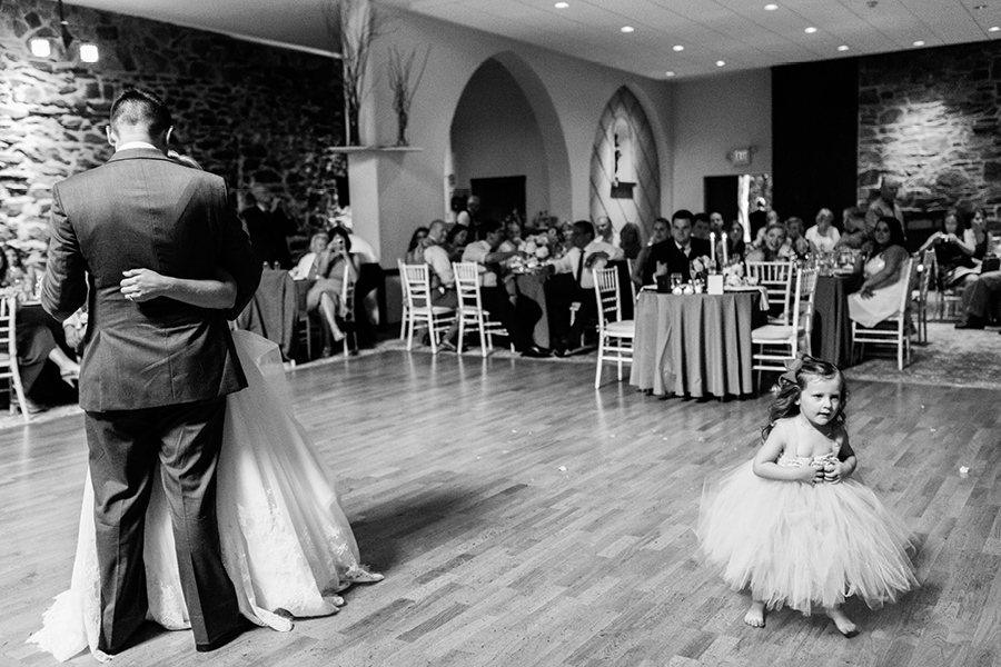 awesome-wedding-photos60