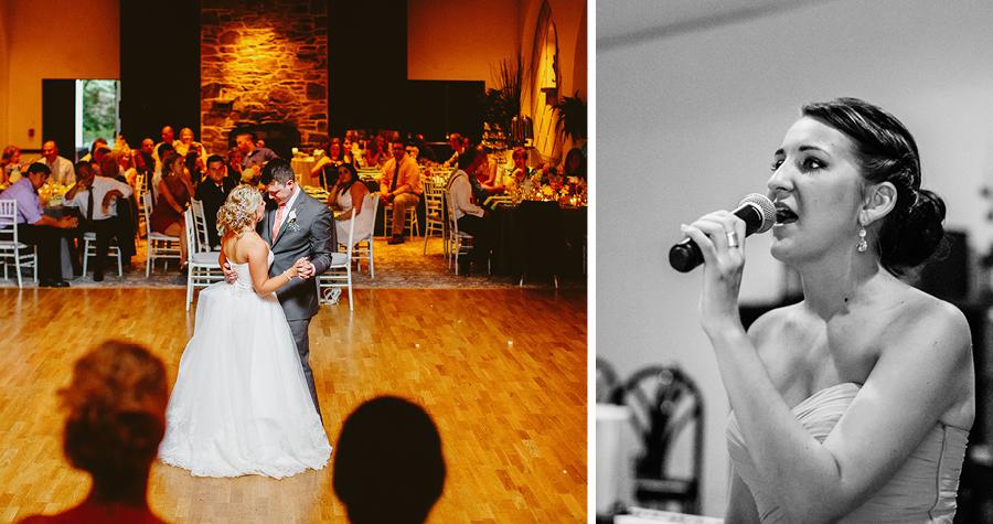 awesome-wedding-photos61