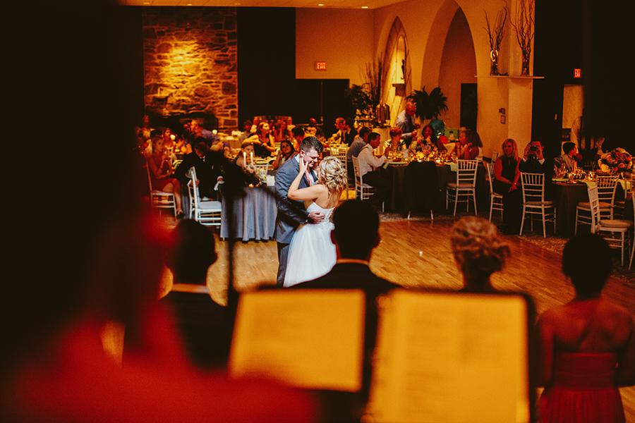 awesome-wedding-photos62