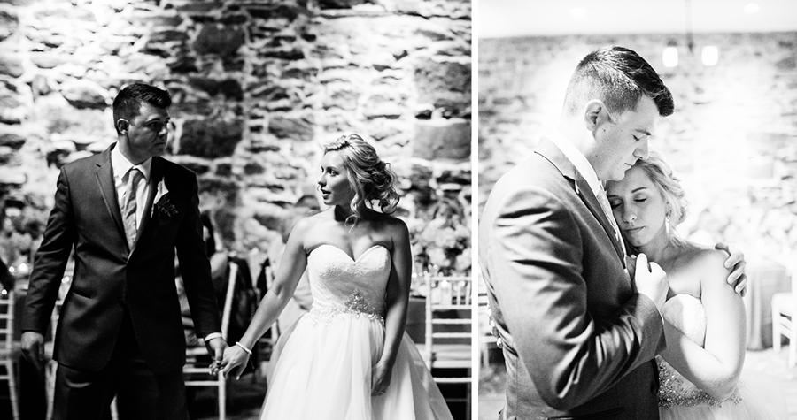 awesome-wedding-photos63