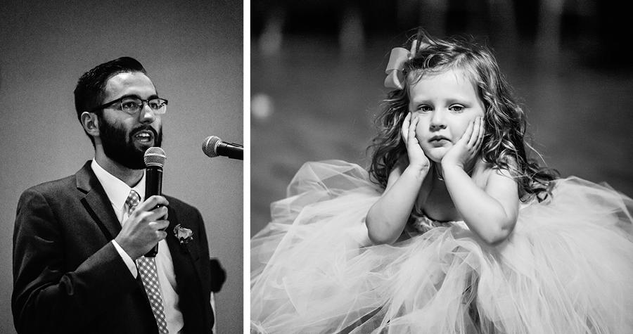 awesome-wedding-photos64