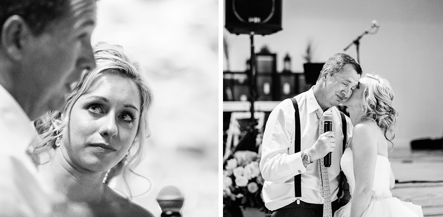 awesome-wedding-photos66