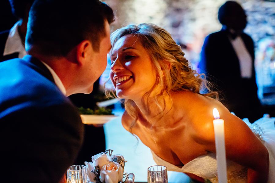 awesome-wedding-photos68