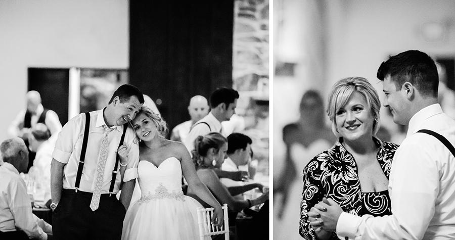 awesome-wedding-photos69