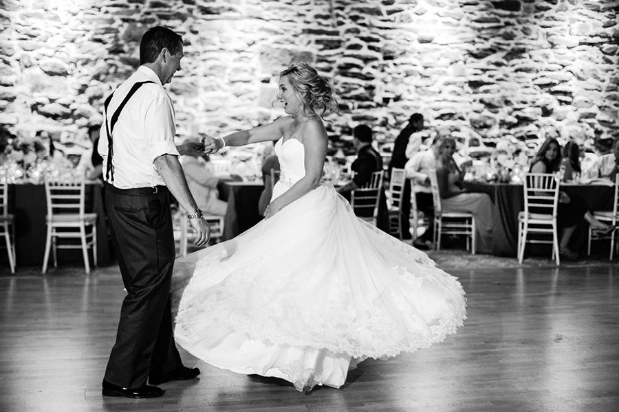 awesome-wedding-photos70