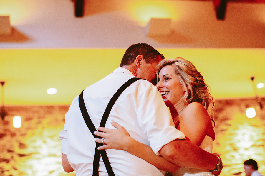 awesome-wedding-photos71