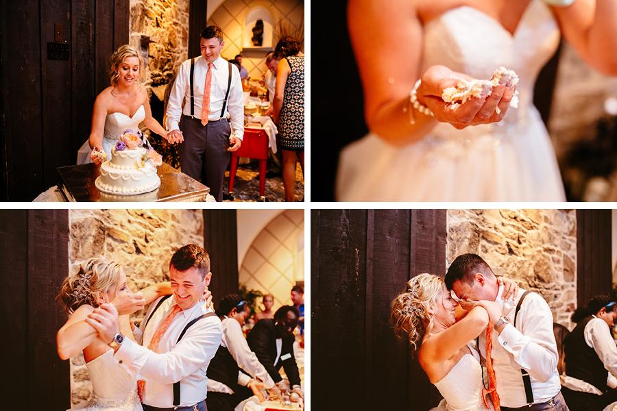 awesome-wedding-photos72