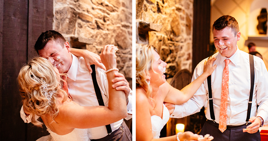 awesome-wedding-photos73
