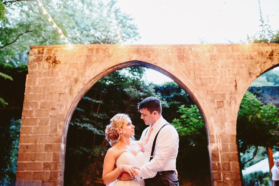 awesome-wedding-photos74