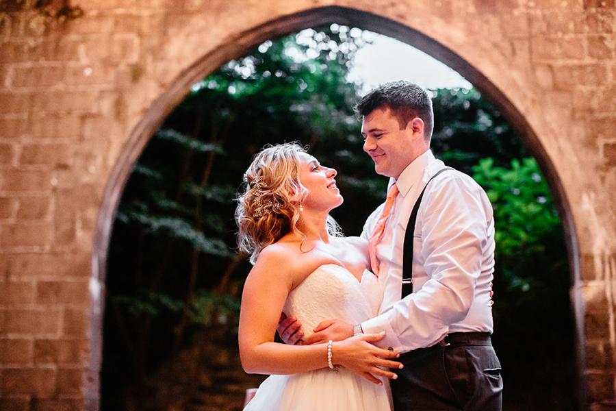 awesome-wedding-photos75