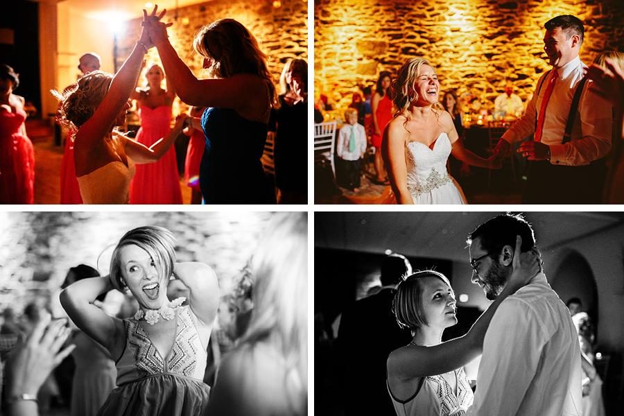 awesome-wedding-photos78