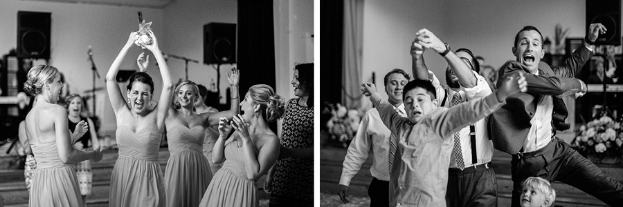 awesome-wedding-photos79
