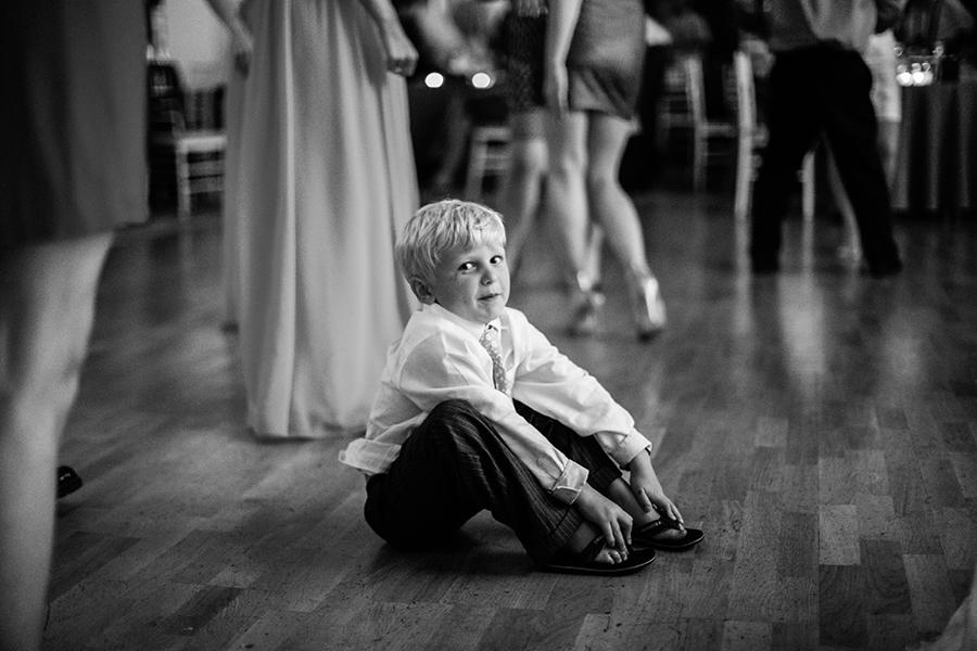 awesome-wedding-photos80