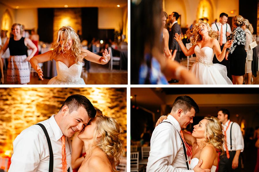 awesome-wedding-photos81
