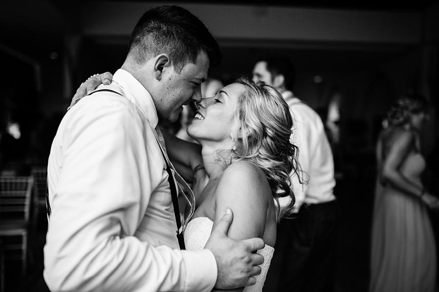 awesome-wedding-photos82