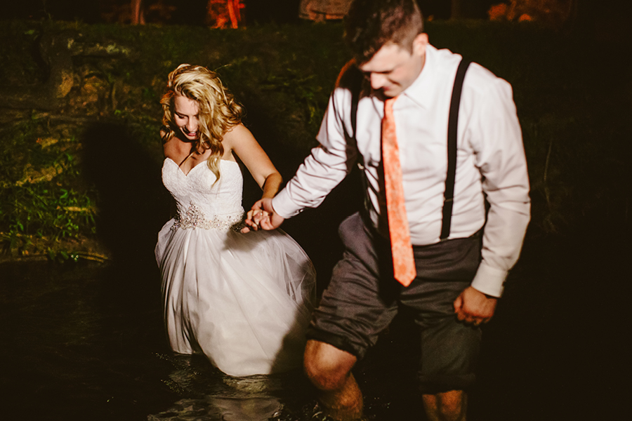 awesome-wedding-photos83
