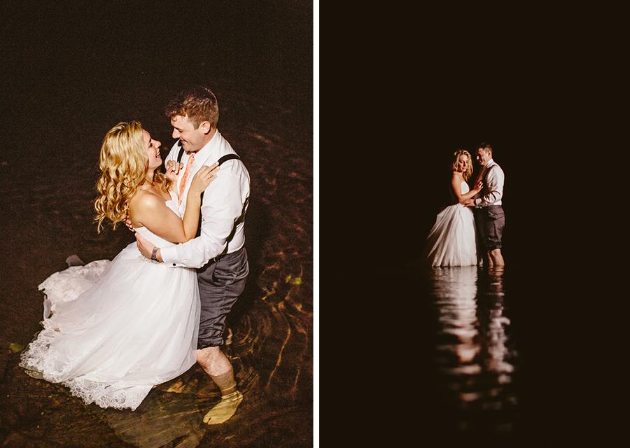 awesome-wedding-photos84