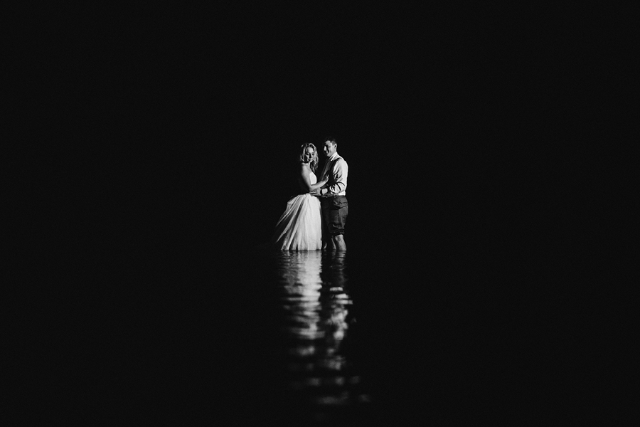 awesome-wedding-photos85