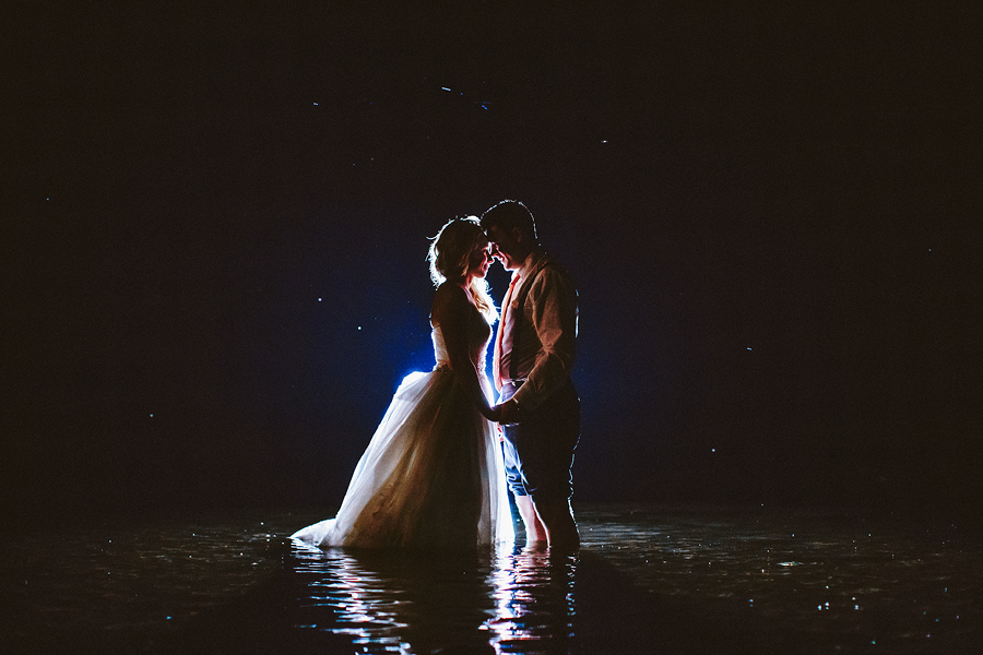 awesome-wedding-photos88