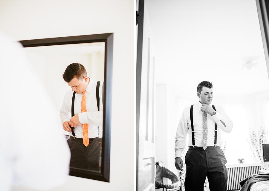 awesome-wedding-photos9