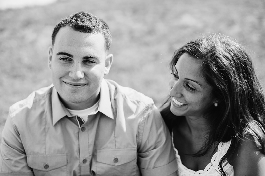 black-and-white-engagement-session11