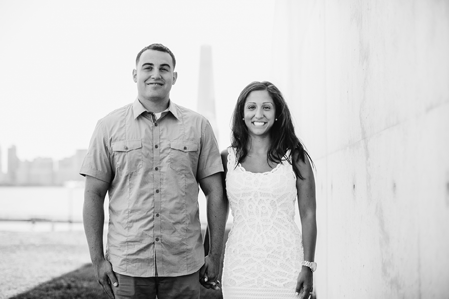 black-and-white-engagement-session12