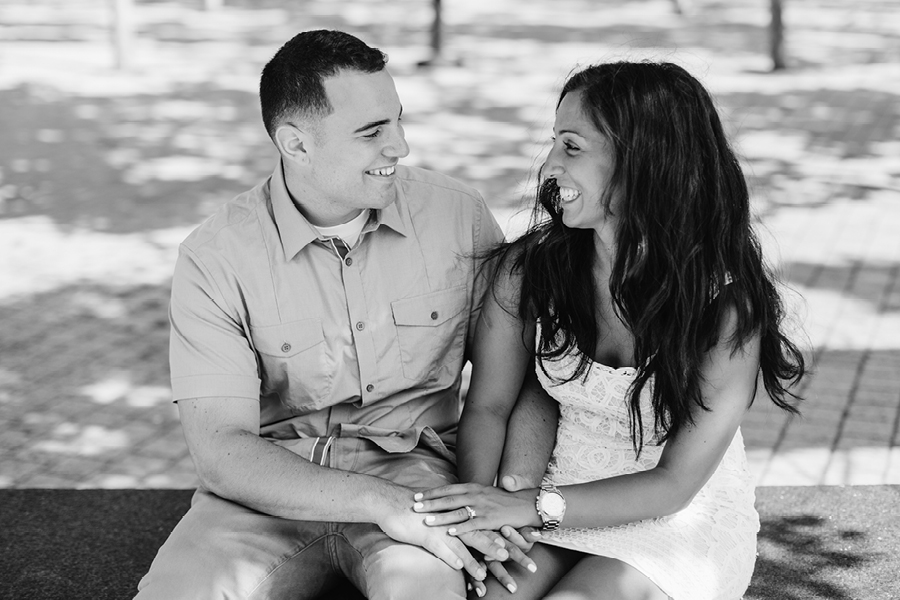 black-and-white-engagement-session13