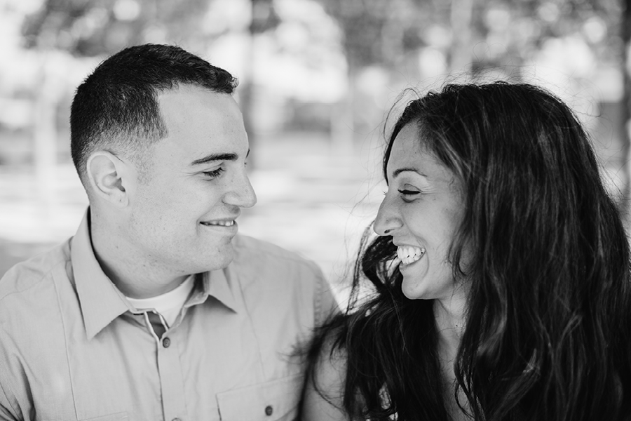 black-and-white-engagement-session14