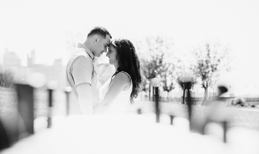black-and-white-engagement-session15