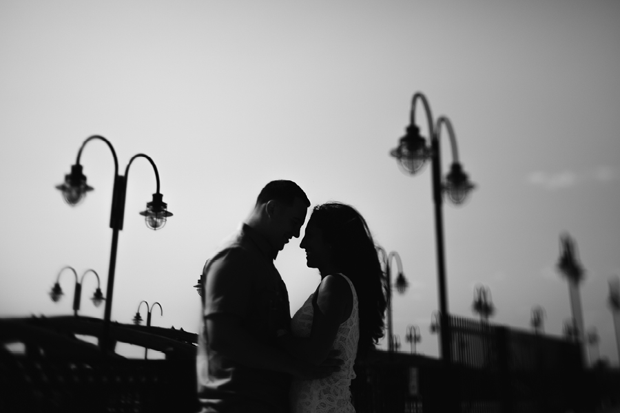 black-and-white-engagement-session3