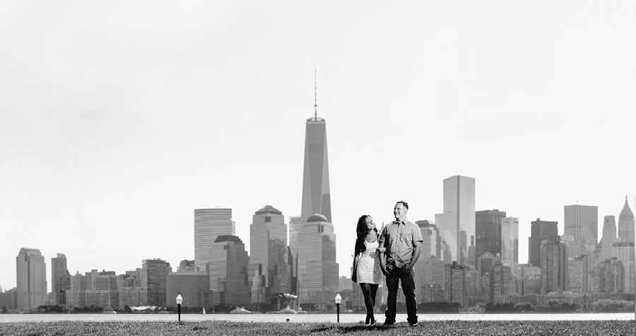black-and-white-engagement-session5