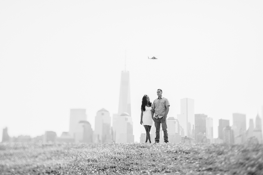 black-and-white-engagement-session7