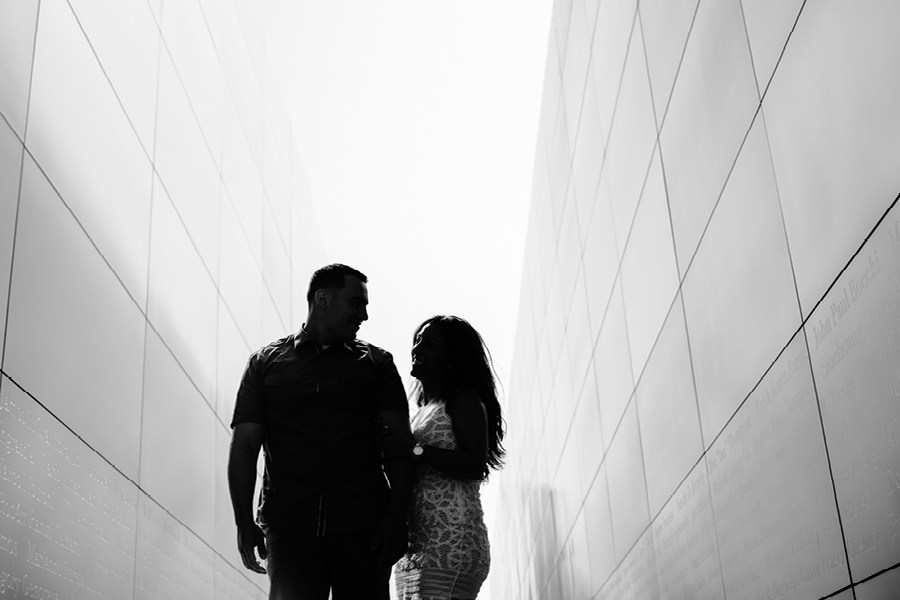 black-and-white-engagement-session8