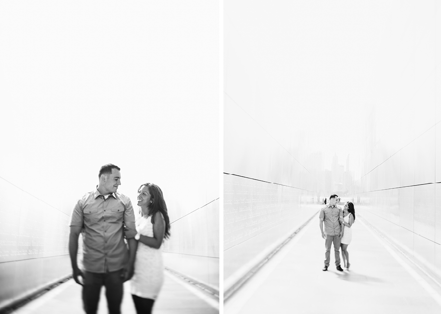 black-and-white-engagement-session9