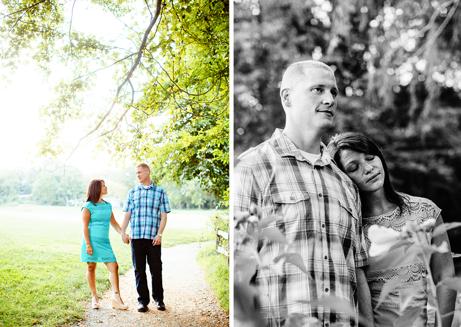 evening-engagement-photos13