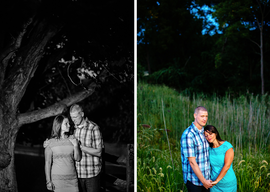 evening-engagement-photos18