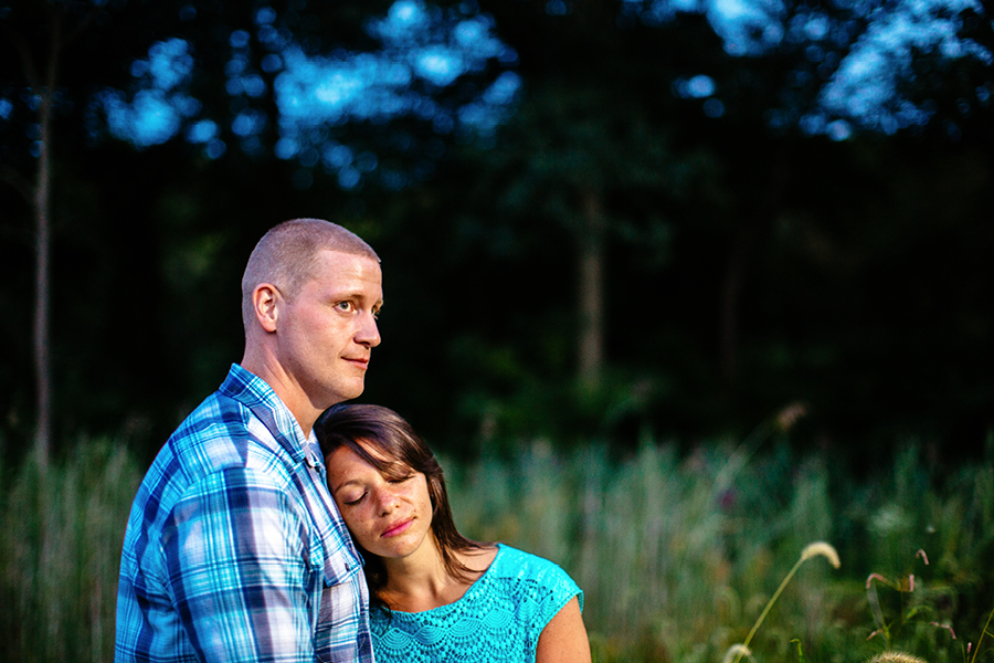 evening-engagement-photos19
