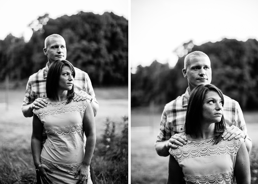evening-engagement-photos4