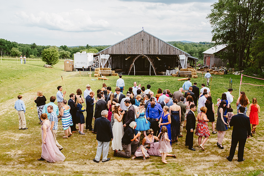 fiddle-lake-farm-wedding180
