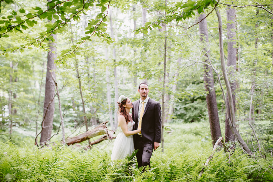 Pennsylvania Wedding Photographers