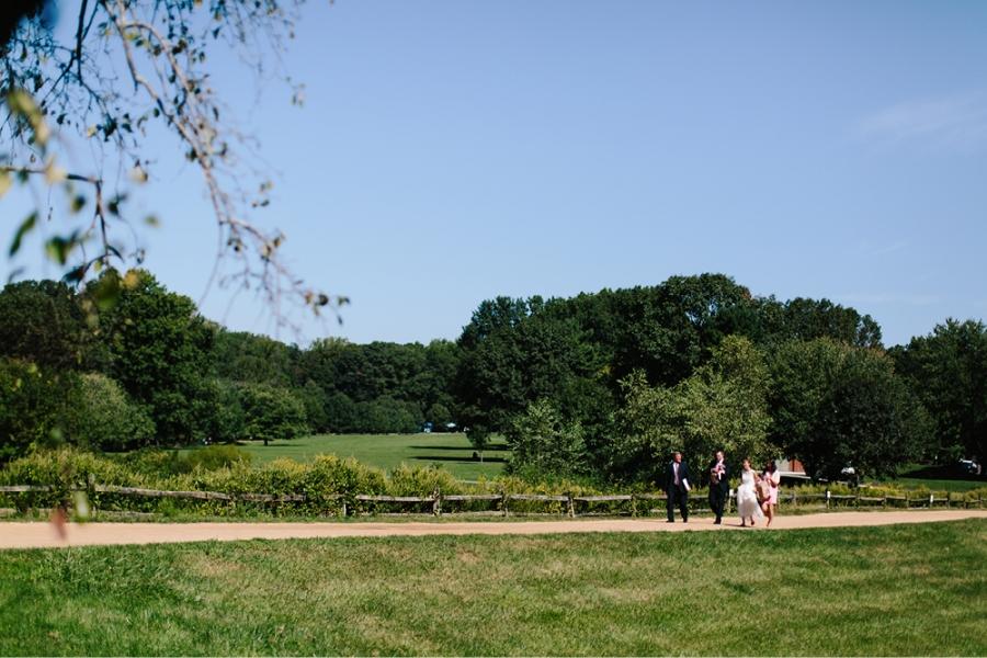 holmdel-park-elopement4