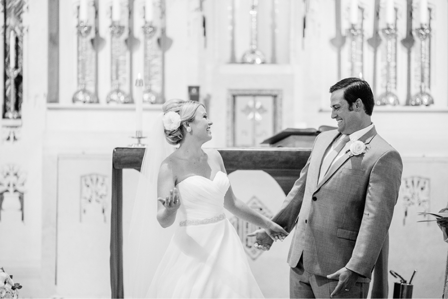nj wedding photojournalism