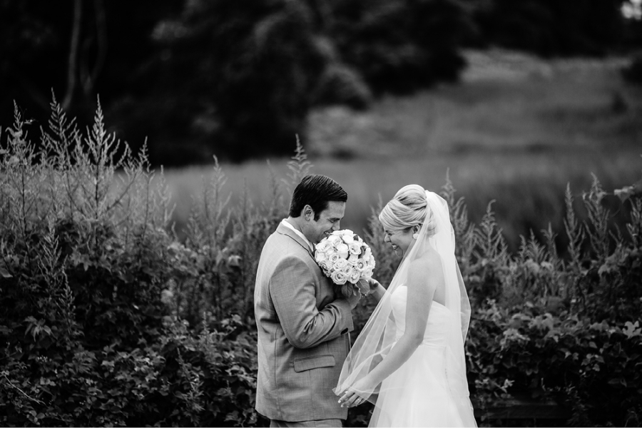 journalistic-wedding-photography63