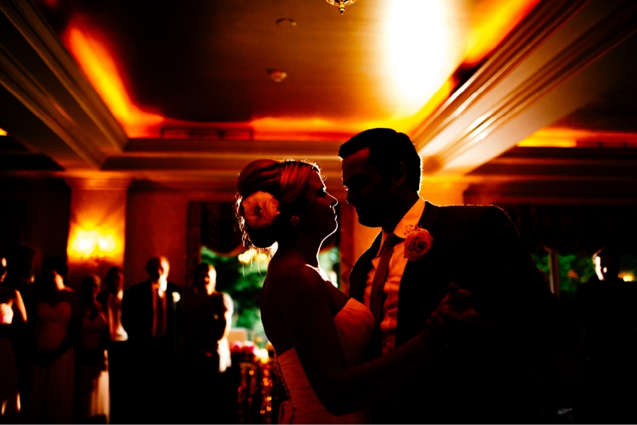 journalistic-wedding-photography83