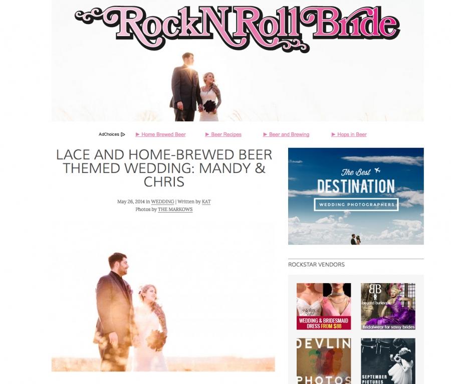 rocknrollbridefeature