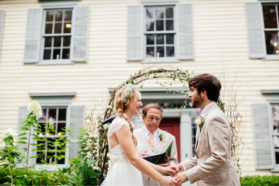 the-inn-at-millrace-pond-wedding-photography100