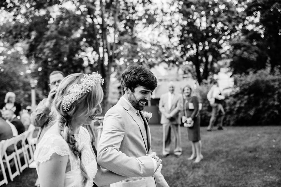 the-inn-at-millrace-pond-wedding-photography102