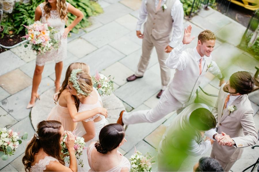 the-inn-at-millrace-pond-wedding-photography104