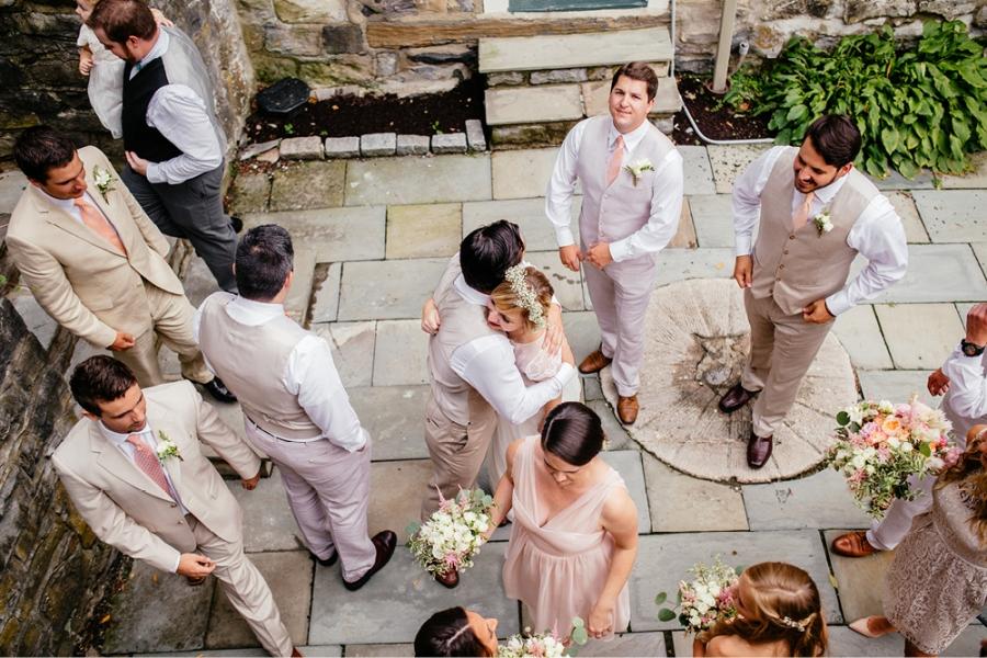 the-inn-at-millrace-pond-wedding-photography105