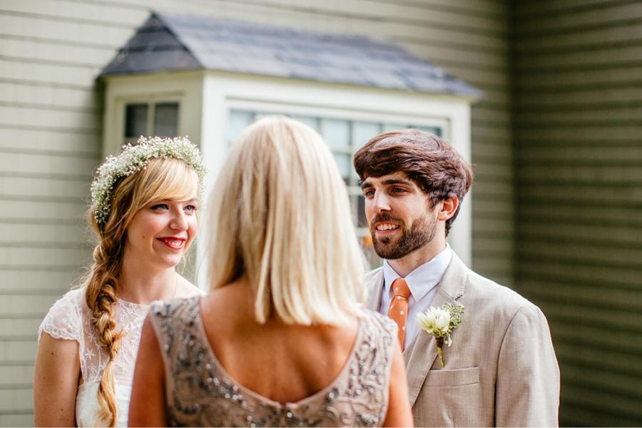 the-inn-at-millrace-pond-wedding-photography106